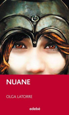 NUANE