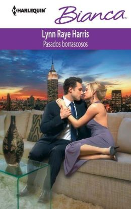 Pasados borrascosos (Unnoticed and Untouched) (Harlequin Bianca Series #908)