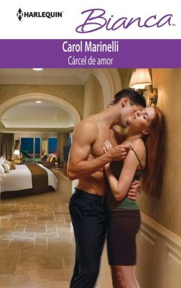 Cárcel de amor (Playing the Dutiful Wife) (Harlequin Bianca Series)