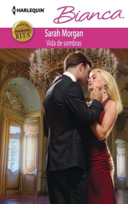 Vida de sombras (Sold to the Enemy) (Harlequin Bianca Series) (Ganadora Premios Rita)