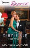 Book Cover Image. Title: El juego del magnate, Author: Michelle Conder