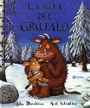 La Hija Del Grufalo