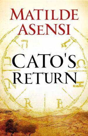 Cato's return