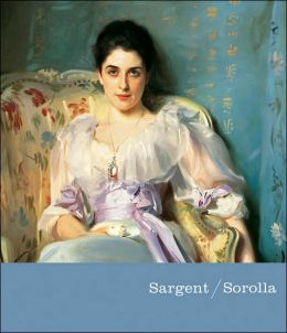 Sargent & Sorolla