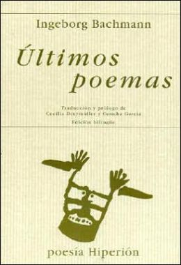 Ultimos Poemas