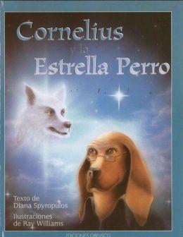 Cornelius y la Estrella Perro