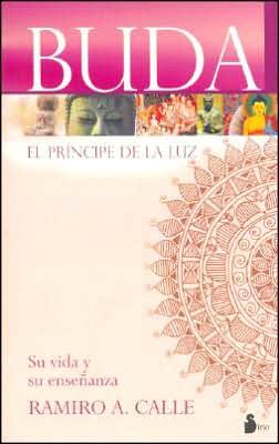 Buda, el principe de la luz