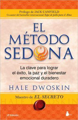 Método Sedona