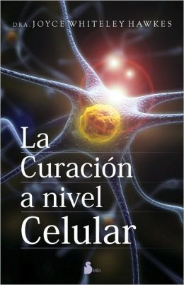 Curacion a nivel celular