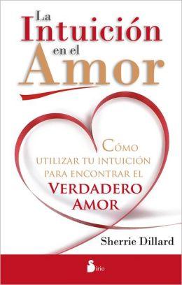 Intuición en el amor
