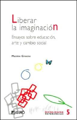 Liberar la Imaginacion