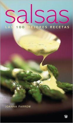 100 mejores recetas: