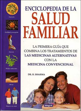 Enciclopedia de la Salud Familiar