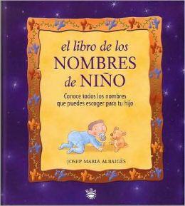 Barnes y libros nobles para adolescentes