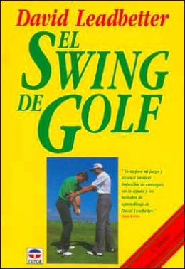 El Swing Del Golf