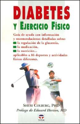Diabetes Y Ejercicio Fisico