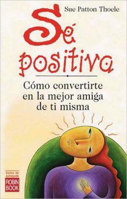 Se Positiva
