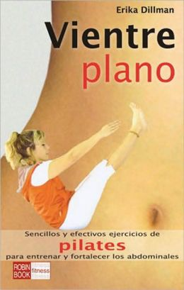 Vientre Plano/ Flat Stomach