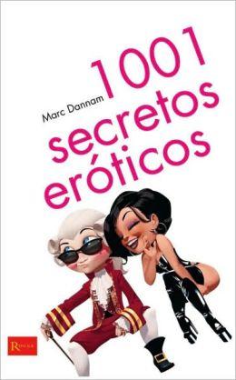 1001 secretos eroticos