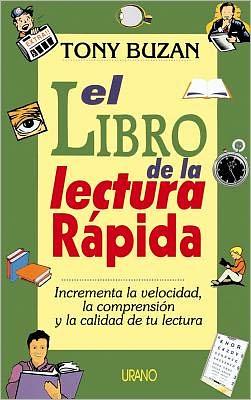 El Libro de la Lectura Rapida