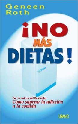 No Mas Dietas!
