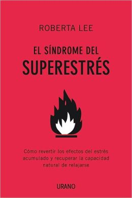 Sindrome del superestres
