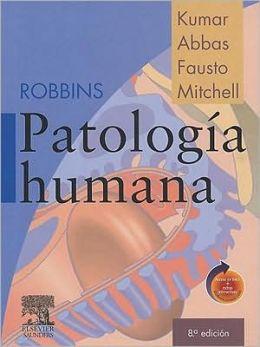 Patologia Humana