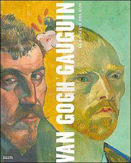Van Gogh Y Gauguin