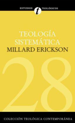 Teologia Sistematica