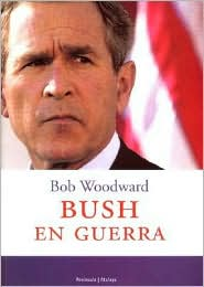 Bush en Guerra (Bush At War)