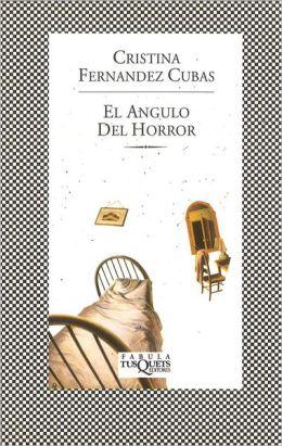 El ángulo Del Horror