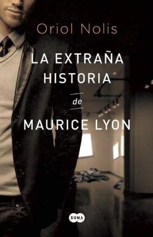 La extrana historia de Maurice Lyon