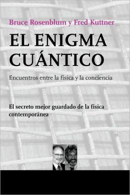 Enigma cuantico