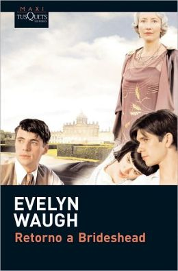 Retorno a Brideshead (Brideshead Revisited)