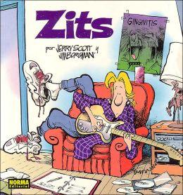 Zits 1
