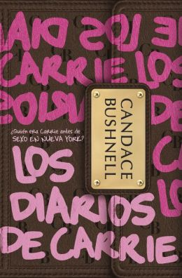 Los diarios de Carrie (The Carrie Diaries)