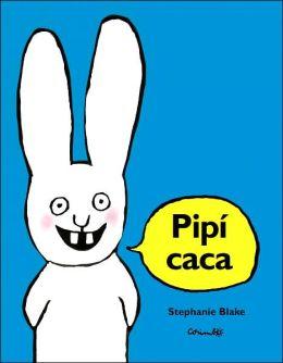 Pip Caca