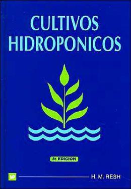 Cultivos Hidroponicos - 5b: Edicion