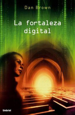La fortaleza digital (Digital Fortress)