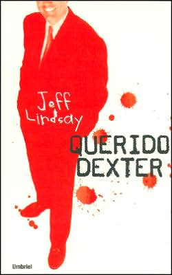 Querido Dexter (Dearly Devoted Dexter)