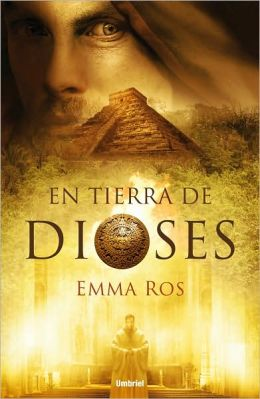 En tierra de dioses (The Land of the Gods)