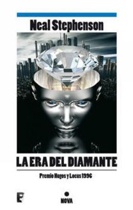 The La era del diamante