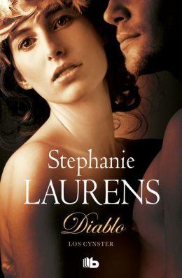 Diablo: Serie Cynster