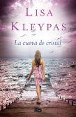 Book Cover Image. Title: La cueva de cristal:  Serie: Friday Harbor, Author: Lisa Kleypas