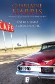 Book Cover Image. Title: Encrucijada a medianoche, Author: Charlaine Harris