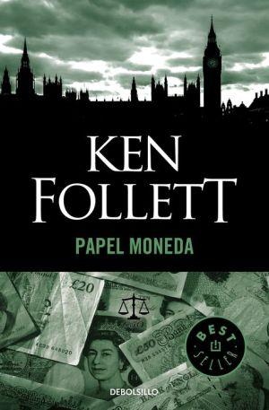 Papel moneda (Paper Money)
