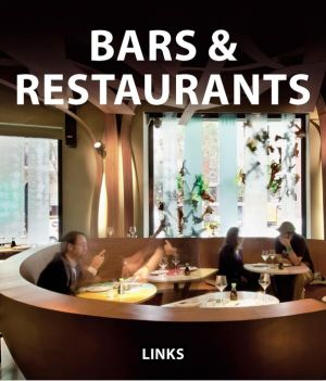 Bars & Restaurants