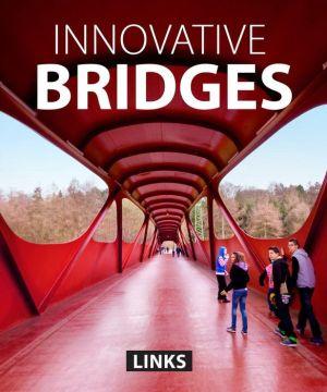 Innovative Bridges