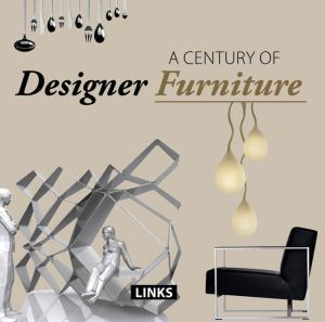 One Century of Design Furniture