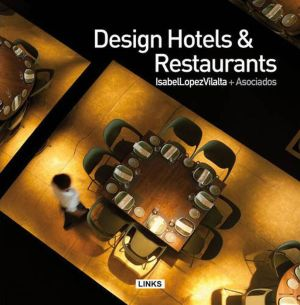 Design Bars & Restaurants